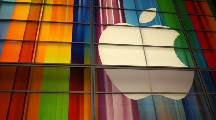 Apple becomes first US company to reach $2 trillion in market value amid COVID-19