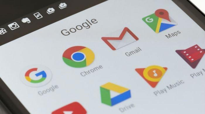 Users around the world face difficulty in accessing Google services