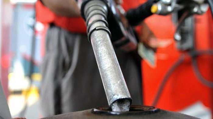 PM Imran rejects hike in petrol price