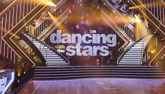 dancing with the stars 2020 - photo #41