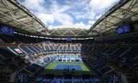 Serena, Murray progress to second round of US Open