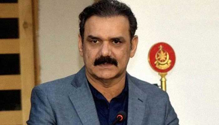 Tech institutes to be established around new SEZs: Asim Bajwa