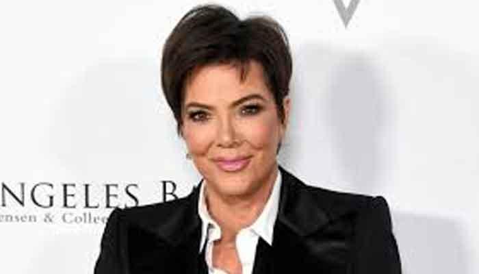 Kim Kardashian Shuts Down Rumor She Has Sixth Toe With Video Proof