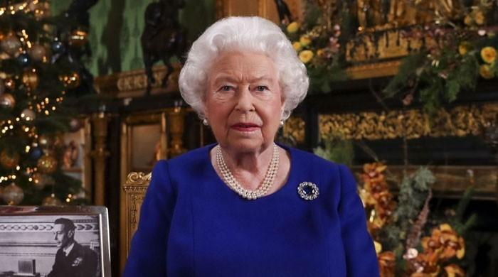 Queen Elizabeth's sudden exit from Balmoral signals a surge in financial fears of the royals