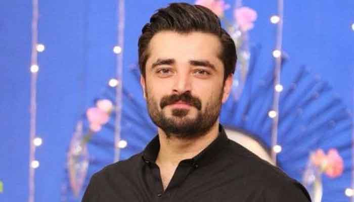 Hamza Ali Abbasi cancels Netflix subscription for releasing controversial film Cuties