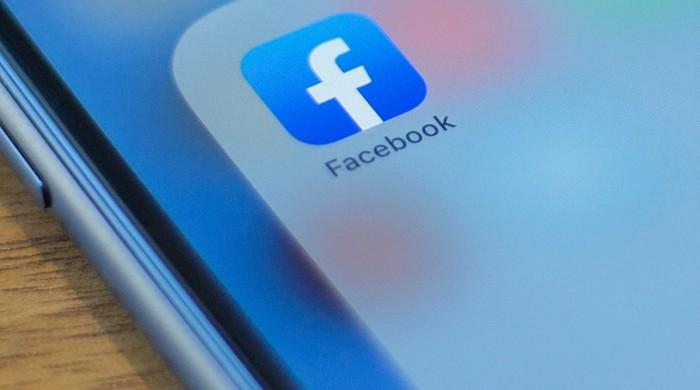 Facebook curbs content on private groups spreading  misinformation