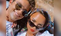 Demi Lovato to elope after inner circle expresses doubts at Max's intentions