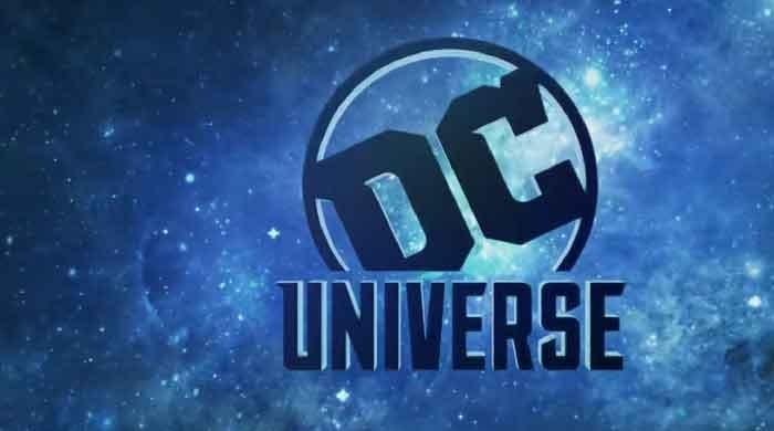 DC Universe to stream comics internationally - The News International