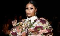 Nicki Minaj officially wins copyright infringement case against Tracy Chapman