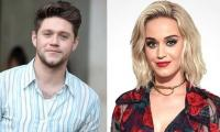 Niall Horan owes music career to Katy Perry: 'I wouldn't be here' without her help