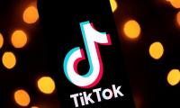 US govt to impose ban TikTok downloads, block WeChat use
