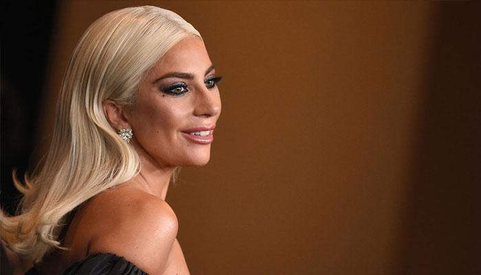 Lady Gaga reveals her mental health struggles after her 2018 'Joanne' tour
