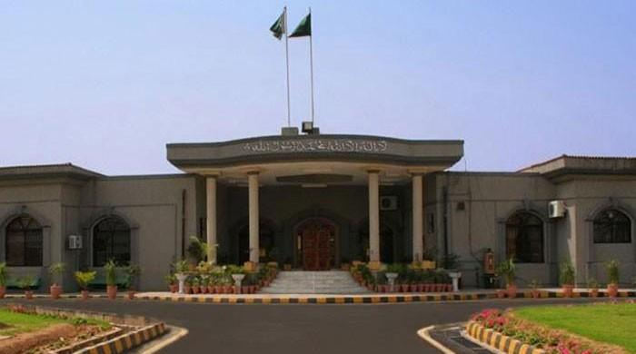 Islamabad's 'powerful elite' directly responsible for flouting laws