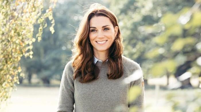 Kate Middleton does not wish to be known as 'Kate'