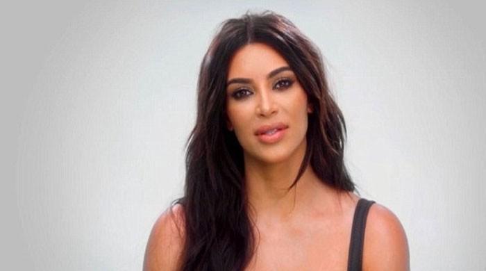 Kim Kardashian feels 'powerless amid Kanye Wests Twitter debacle - The News International