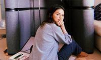 Selena Gomez writes to Mark Zuckerberg about hate speech on Facebook, Instagram