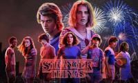 'Stranger Things 4' reinstates production schedule following major COVID-19 halt