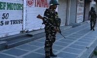 FO demands probe into killing of innocent Kashmiris after India admits wrongdoing