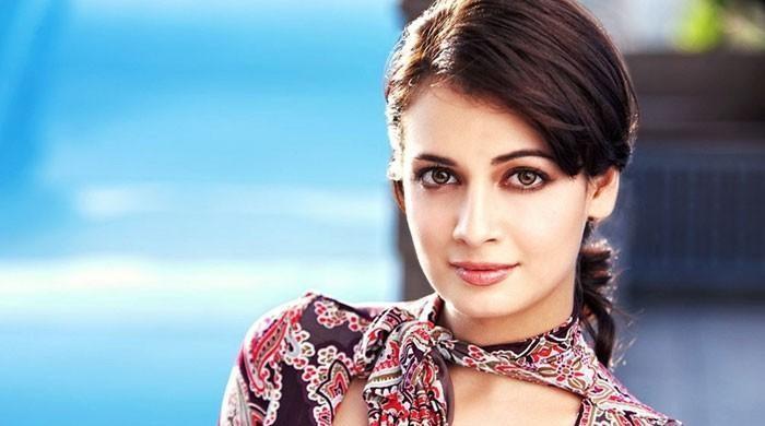Dia Mirza claims Bollywood has failed to portray its women positively - The News International