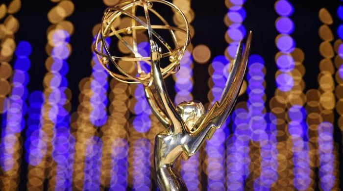 Emmys 2020: All you need to know about TVs biggest night in pandemic-era world - The News International