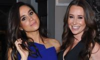 Jessica Mulroney issues strong statement on Meghan Markle friendship