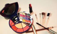 Punjab approves bill to ensure sale of quality cosmetics