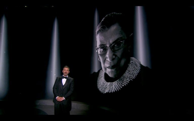 Emmy Awards 2020: Zendaya makes history