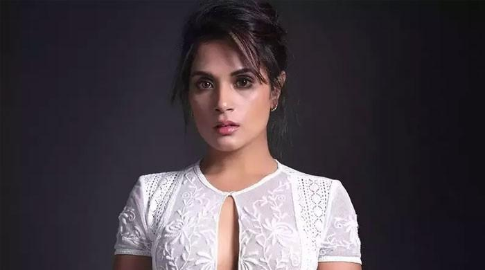 Richa Chadha getting falsely dragged in Anurag Kashyap scandal, says her lawyer - The News International