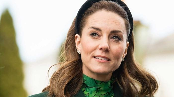 Kate Middleton wins battle against Tatler over their 'cruel string of lies - The News International