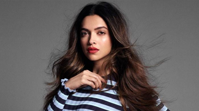 Deepika Padukone reminisces upon her days as a badminton player: 'That was my life, no late nights'