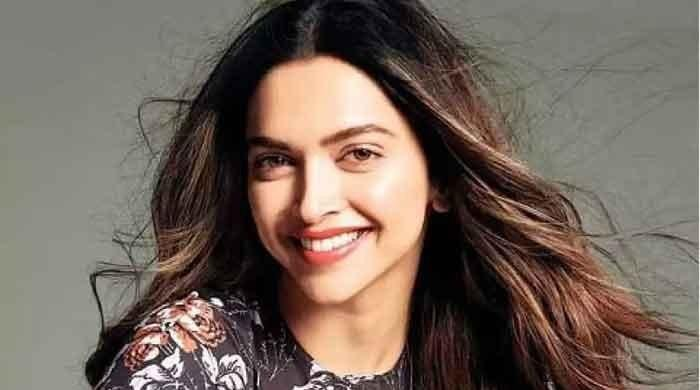 Deepika Padukones manager summoned in connection with drug nexus: Report - The News International
