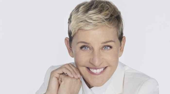 Ellen DeGeneres issues apology, vows new chapter after on-set turmoil - The News International