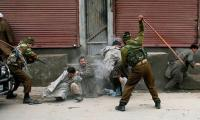 OIC urges UN to ask India to end human rights violations in Kashmir