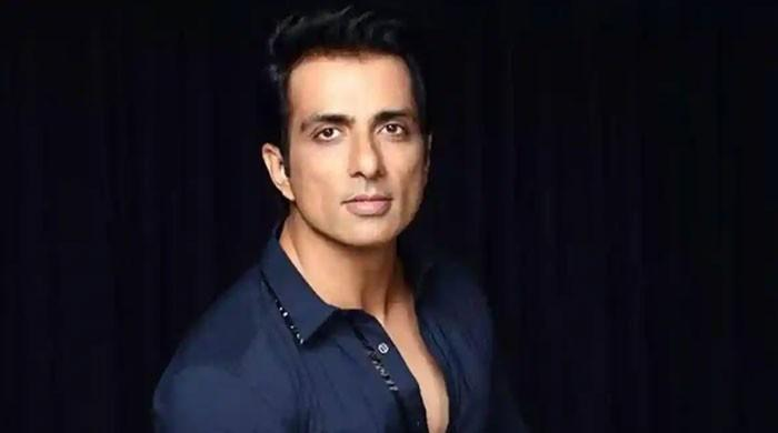 Sonu Sood slams claims of being a 'fraud' despite numerous instances of public work