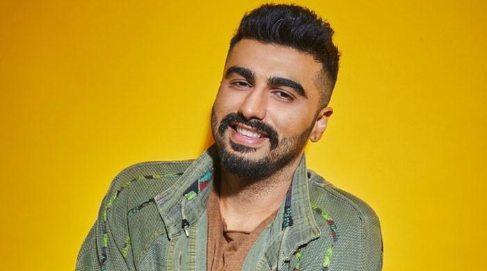 Arjun Kapoor intends to donate plasma shortly after recovering from COVID-19