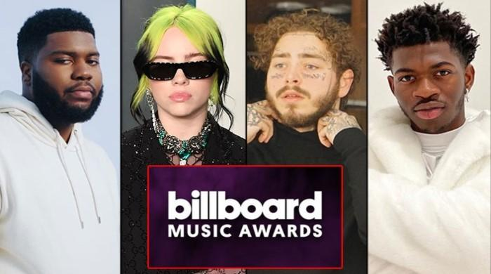 Billboard Music Awards 2020: Catch the complete list of nominees here