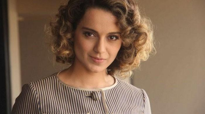 Kangana Ranaut has 'tears in her eyes' over Bombay HC's decision towards her demolished home