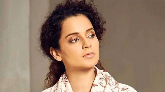 Kangana Ranaut on NCB summons for Deepika, Shraddha: 'they are wishing they could turn back time'