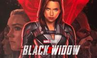 Marvel's 'Black Widow', 'Eternals' and 'Shang-Chi' postpone release dates once again