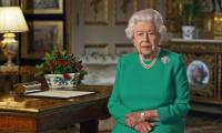 Queen Elizabeth seeks support from taxpayers as her financial crisis gets worse