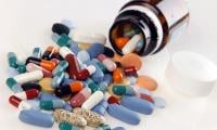 Prices of almost 100 medicines hiked up to 262%