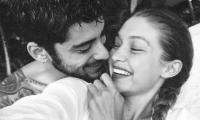 Gigi Hadid and Zayn Malik 'have picked a very special name' for their precious daughter