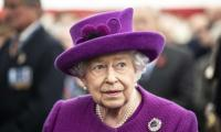 Queen Elizabeth told to renounce royal titles after blatant attack on British monarchy