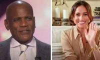 Archie Williams, who received Meghan Markle's encouragement, was wrongfully convicted of attempted murder