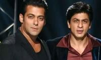 Salman Khan, Shah Rukh Khan pay tribute to S.P. Balasubrahmanyam