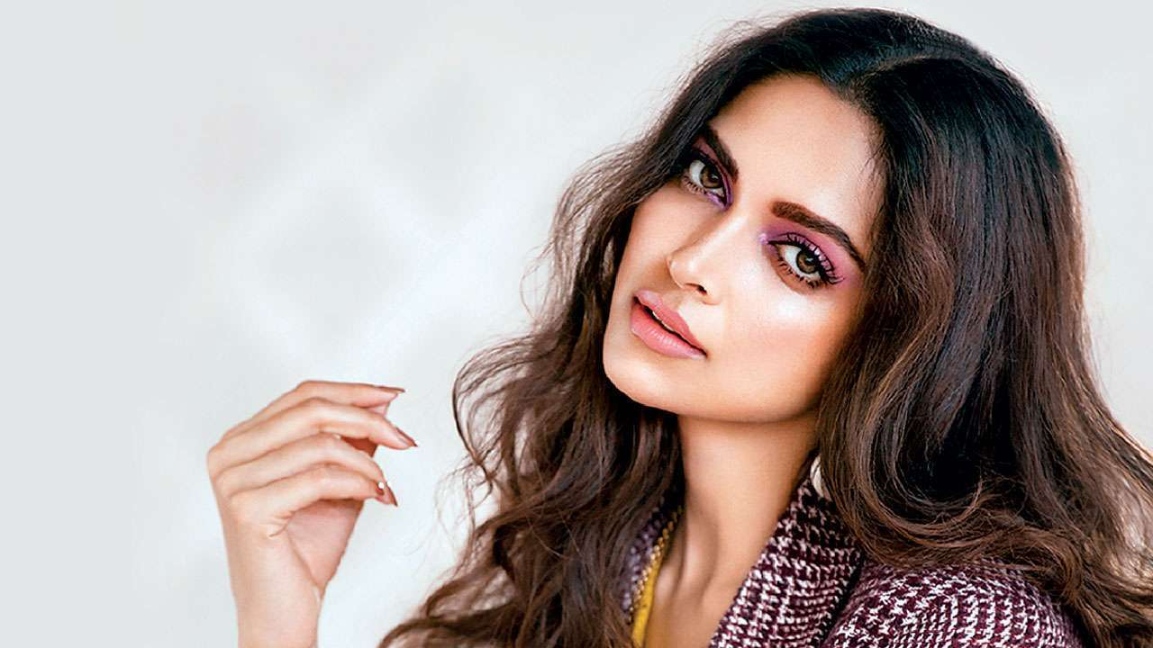 Top Bollywood actresses questioned in drug probe