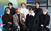 BTS calls off South Korean concert due to surge in COVID-19 cases