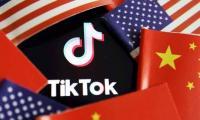 TikTok becomes focus of US-China geopolitical war