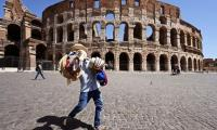 How did Italy curb the spread of COVID-19, and will it last?
