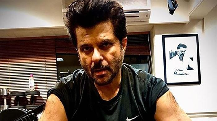 Anil Kapoor pens down emotional birthday message for mother - The News International